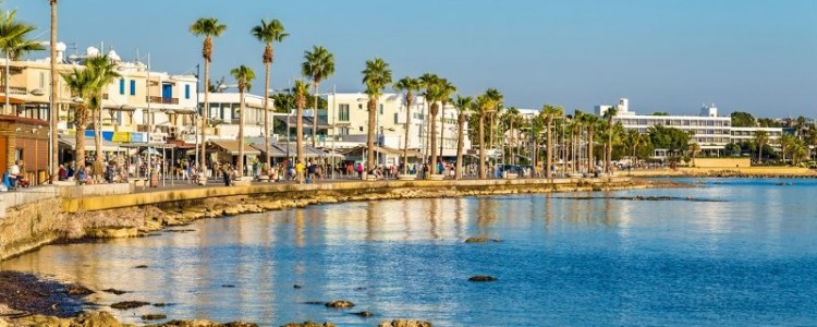 Moving to Cyprus? Where Should You Choose?
