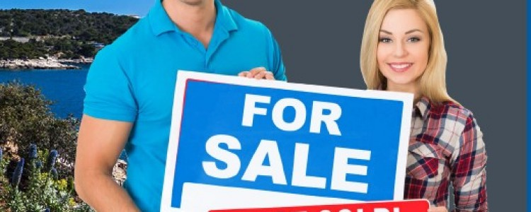 Selling Your Cyprus Home While the Price is Right