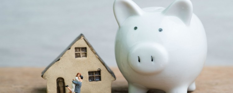 How to Improve the Value of Your Cyprus Home Before a Sale