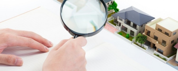 Property Evaluation - Methodology