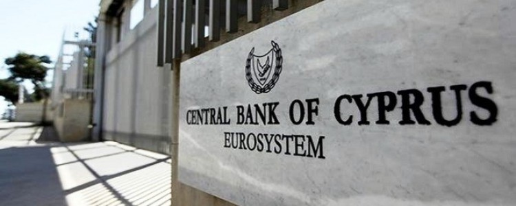 Getting a Mortgage from a Cypriot Bank
