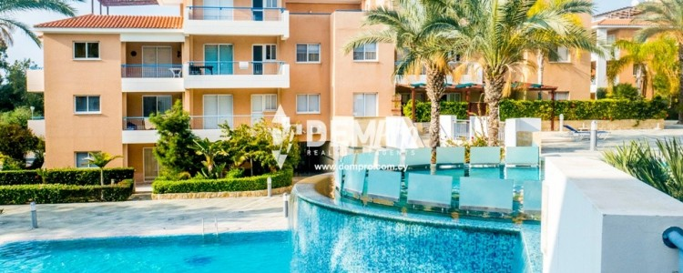 Property Communal Fees in Cyprus