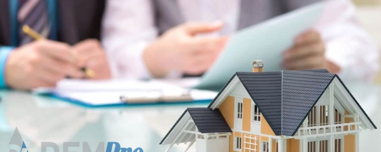 Property Valuations Before Buying / Selling a Property
