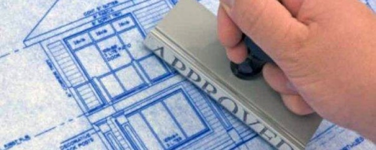 Property Planning Permit in Cyprus