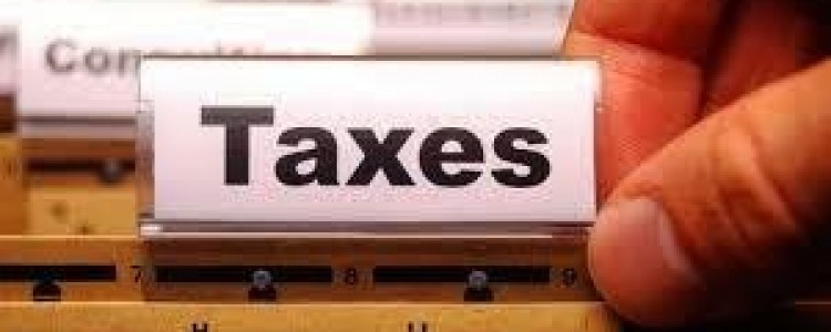 Annual Property Taxes and Fees in Cyprus