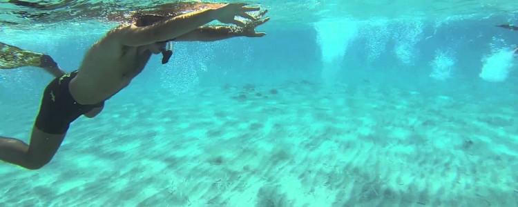 Paphos Beaches