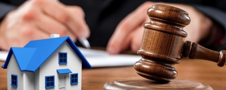 The legal process of transferring a Cyprus property